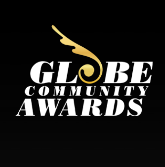 2014 GLOBE awards, Inside Ex-gay goes national!